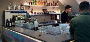 CAFFE' ITALIA (Sant'Antioco - Sardegna)