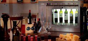 Wineplease Ristorante IL CIPRESSO (Loro Ciuffenna)