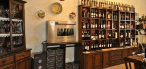 Wineplease Enoteca IL GROSSO (Massa Marittima)