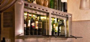 Wineplease Enoteca SCIUPAMOSTO (terranuova Bracciolini)