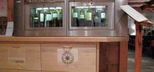 Wineplease Ristorante EL PAEL (Canazei)