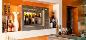 Wineplease Ristorante BREAK HOUSE (terranuova Bracciolini)