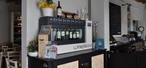 wineplease Wineria- Drink & Shop (Grosseto)