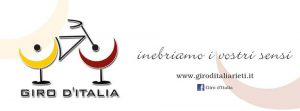 Wineplease Giro D'Italia a Riet