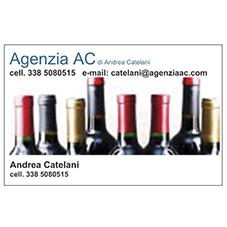 Agenzia AC