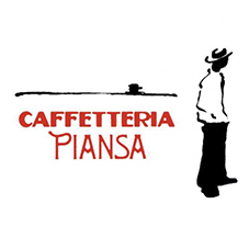 Caffetteria Piansa