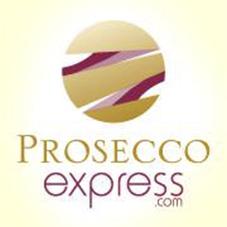 Prosecco Express