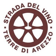 Terre di Arezzo