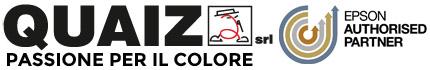quaiz-logo-big