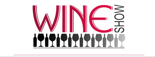 Wineplease-al-wine-show