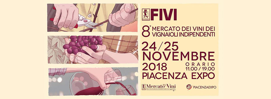 Wineplease-FIVI
