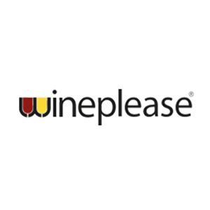 Wineplease-partener