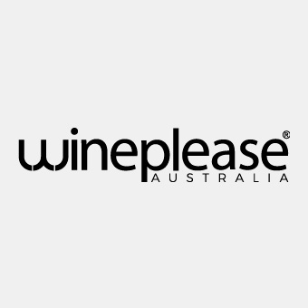 wineplease_australia